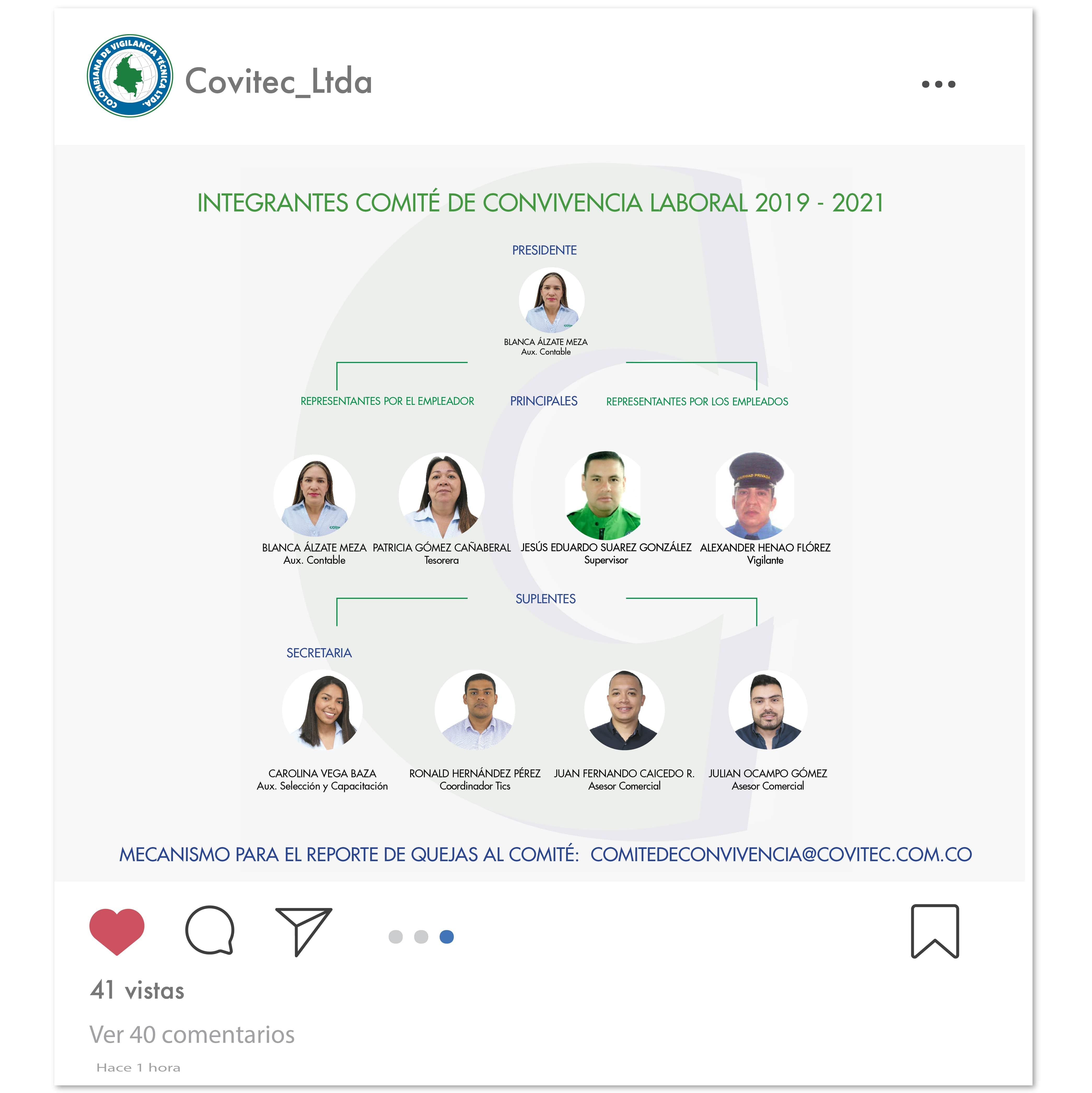 2 INTEGRANTES COMITÉ DE CONVIVENCIA LABORAL  2019 - 2021- insta-01-min