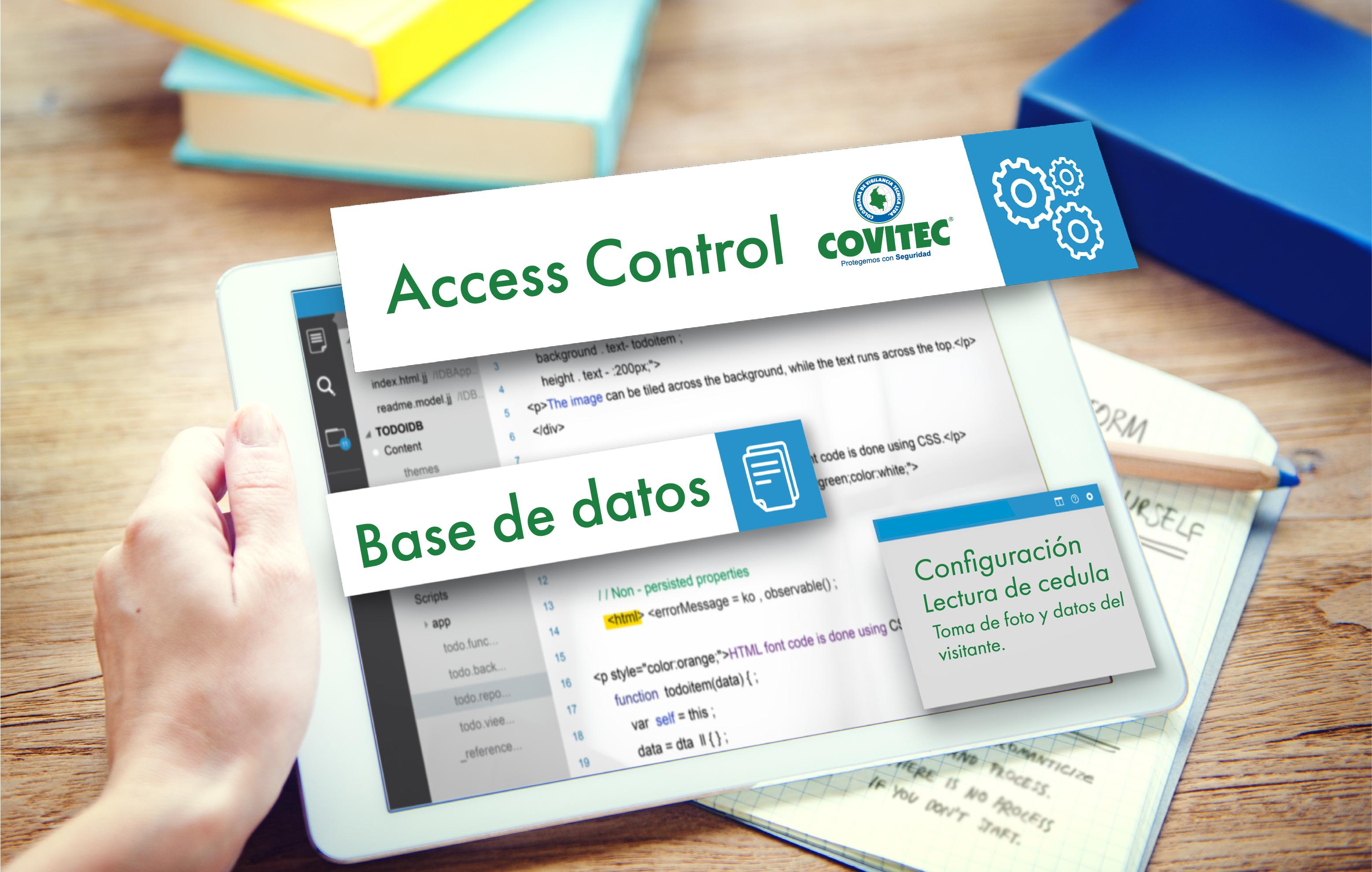 Access Control-01