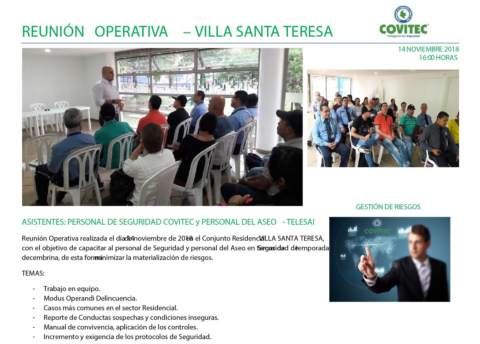 CAPACITACIÓN Temporada Decembrina - VILLA SANTA TERESA - 14 NOV 2018 (2)-01-min_1