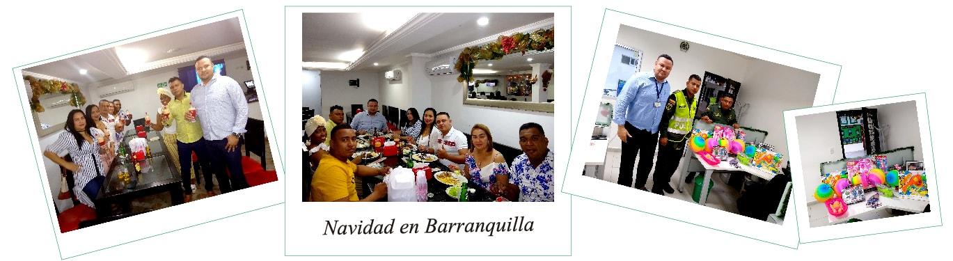 Colage Barranquilla-01-min