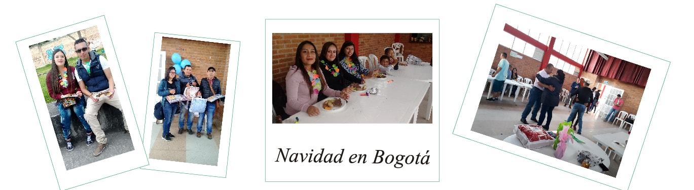 Colage Navidad Bogota-01-min