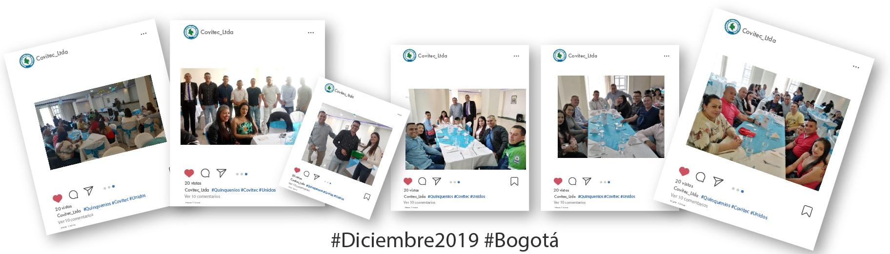 Diciembre 2019 Bogota-01-min (1)
