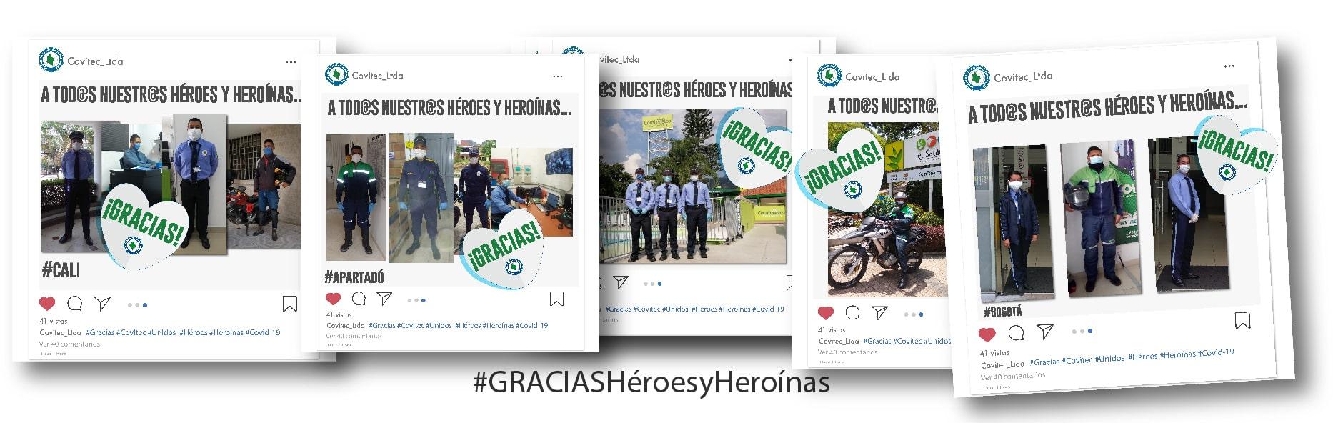 GRACIAS Héroes y Heroínas-01-01-min