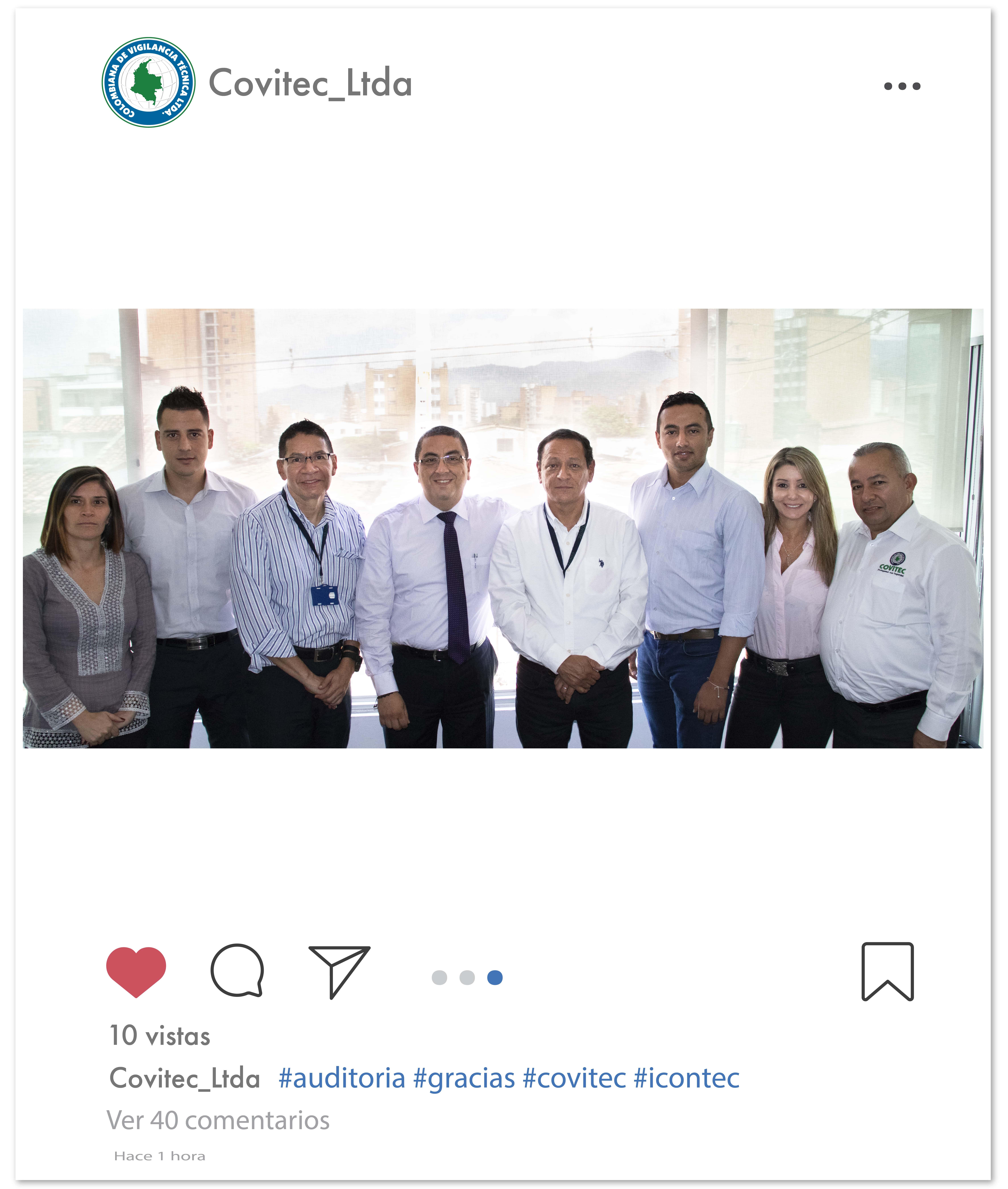 MEDIDA CUADRADA PERFECTA mayo 2019-01-01-min