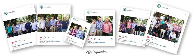 Quinquenios-01