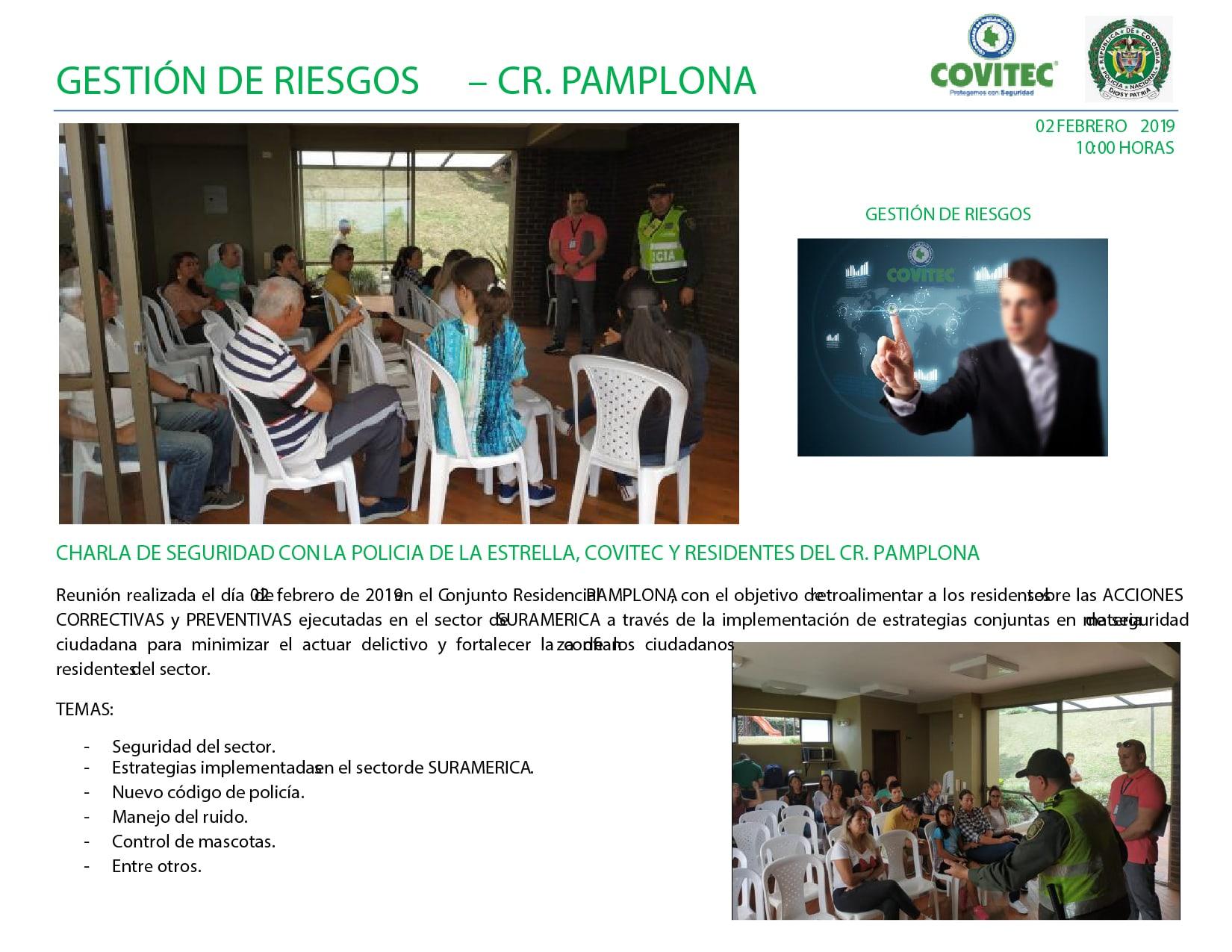REUNIÓN PONAL - 02 FEB 2019-01-min