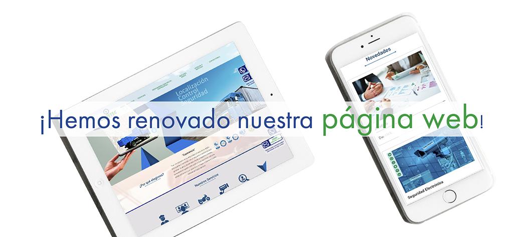 Web imagen publi 72ppp