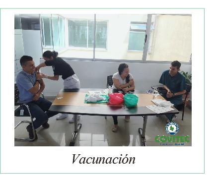 jornada de vacunacion-01-01-01-01-01-01
